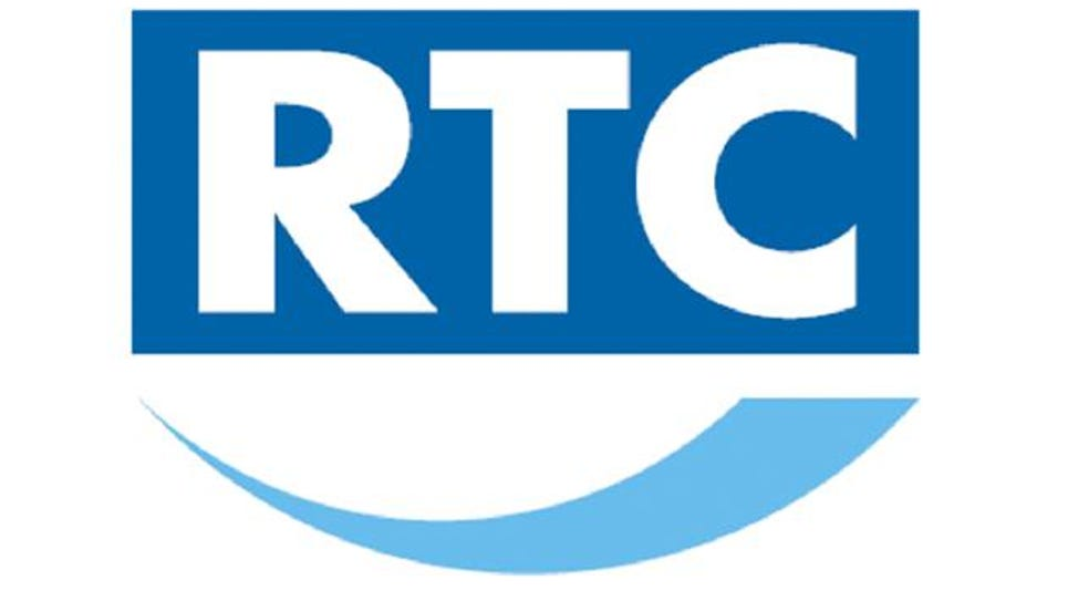 RTC-tile