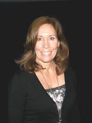 NancyMolever.jpg