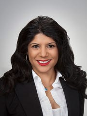 Victoria Benavidez joined Lee & Associates Arizona as marketing coordinator for principals Stein Koss and Thomas Louer of the Koss/Louer Team.