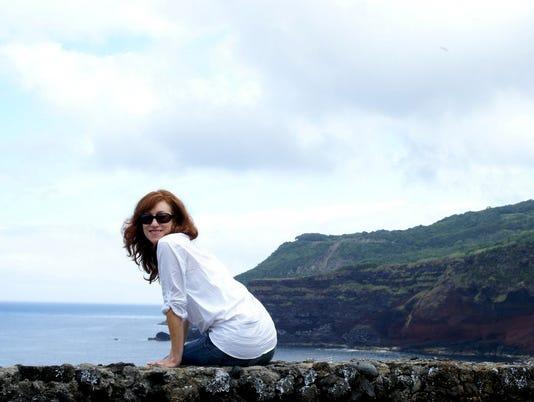 636675193961798711-Azores2.jpg