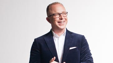 Pete the Planner: Financial procrastination is risky