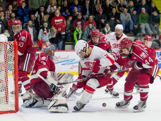 20160123_Cornell_Hockey_sw