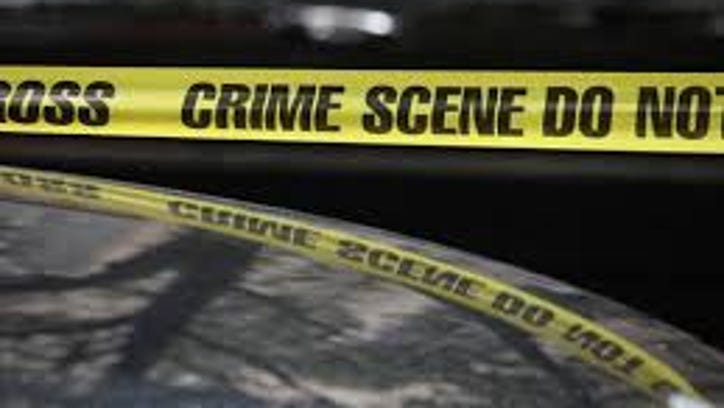Police in Greensboro investigating 2 shootings from Sunday night.