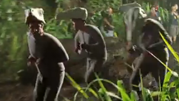 Chris Pratt Jurassic World Raptors
