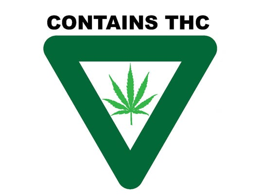 636543912932037633-Contains-THC.jpg
