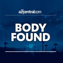 Tempe police investigating two deaths at 'hoarder house'