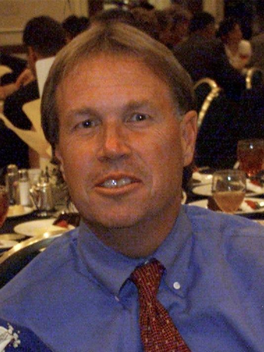 Chris Balsiger