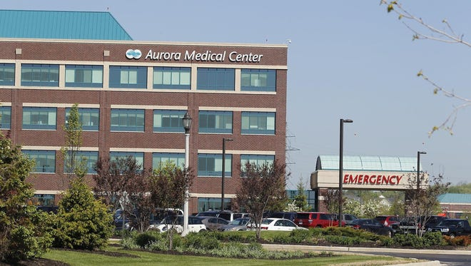 Aurora Health Care partners with Anthem