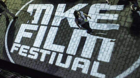 Milwaukee Film Fest