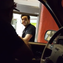 Footage of a flippant Del Taco manager at a Peoria location went viral Saturday.