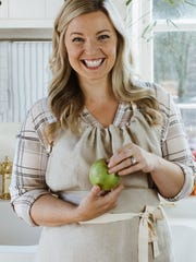 Damaris Phillips