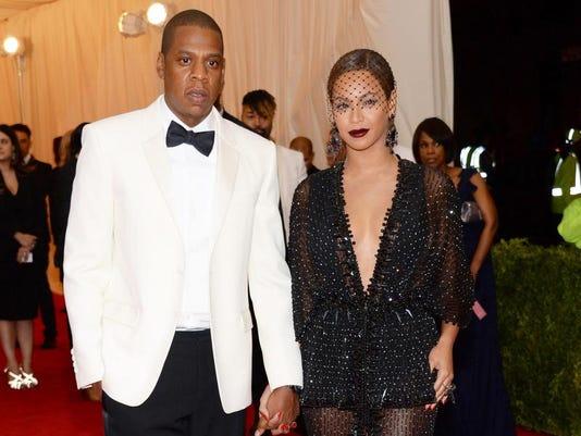 People-Jay Z-Beyonce