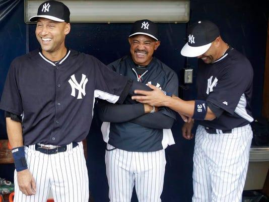 POU 0331 Yankees-horiz