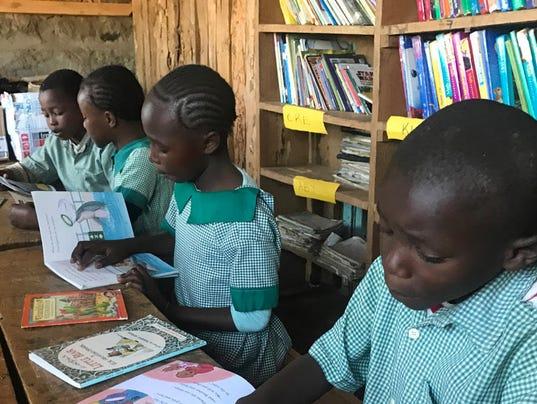 636461057562785045-Kenya-schools-1.jpg
