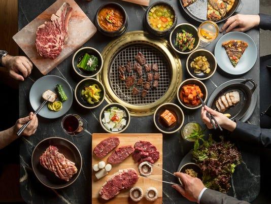 Butcher-s-Feast.jpg