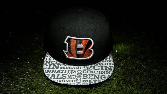 MKT_59FIFTY_NFL14DRAFT_CINBEN_GRASSCREATIVE_DARK.jpg