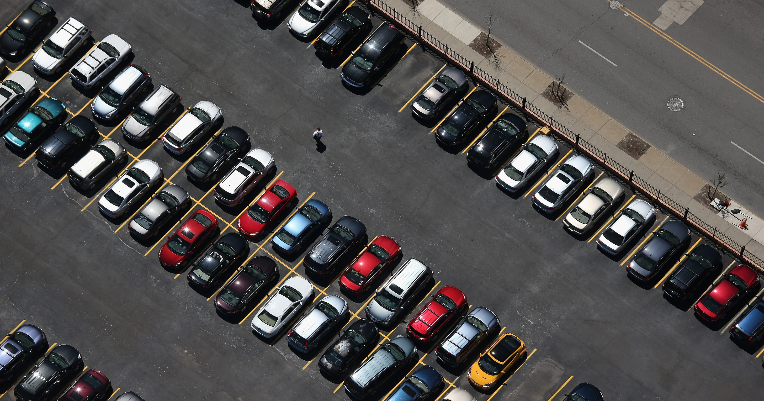 Car recalls for April 1-8 include 628,000 Acuras, 60,000 Chevrolets