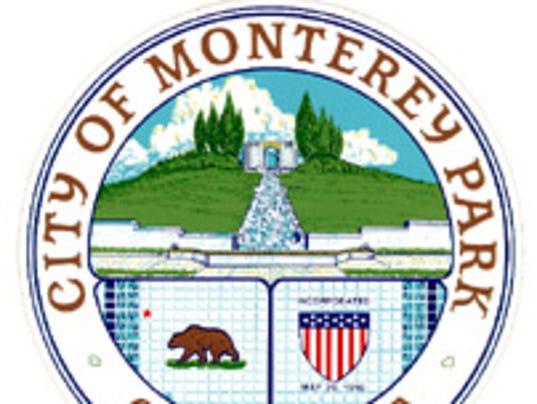montereypark_seal