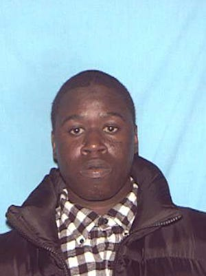 The Springfield Police Department has cancelled an Endangered Person Advisory for 27-year-old James J. Edwards.