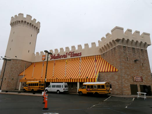 Top Medieval Times coupon: Save BIG This Holiday: Tickets Only $ Get 41 Medieval Times discounts, promo code and coupons for December