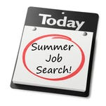 Summer-Calendar-iStock_000018598361XSmall1.jpg