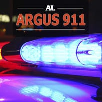 Get crime and safety news at Argus911.com and @Argus911 on Twitter.