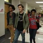 Review: Trailblazing 'Love, Simon' doesn't earn stripes