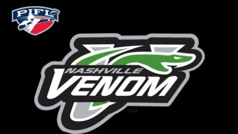 The Nashville Venom won't play in 2016 as a result of the Professional Indoor Football League suspending play.