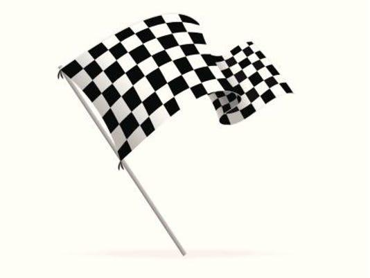 Racing (2)