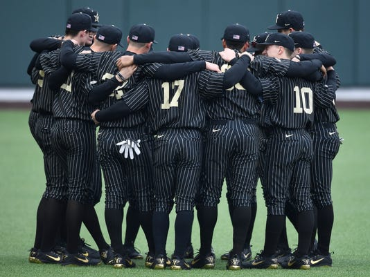 NAS-Vandy Duke baseball game-002