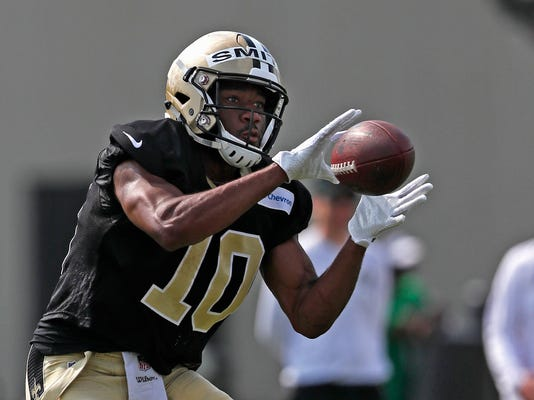 Saints_New_Receivers_25202.jpg