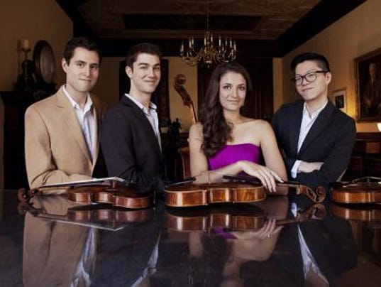 stc 0912 dover string quartet_chamber music society_submitted.jpg