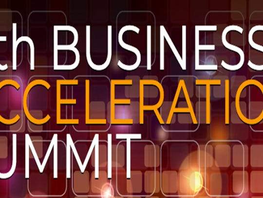 Business Acceleration Summit