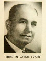 Malete G. Hanzakos