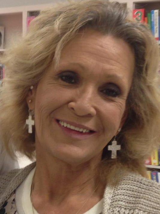 Patricia H. Whetzel.jpg
