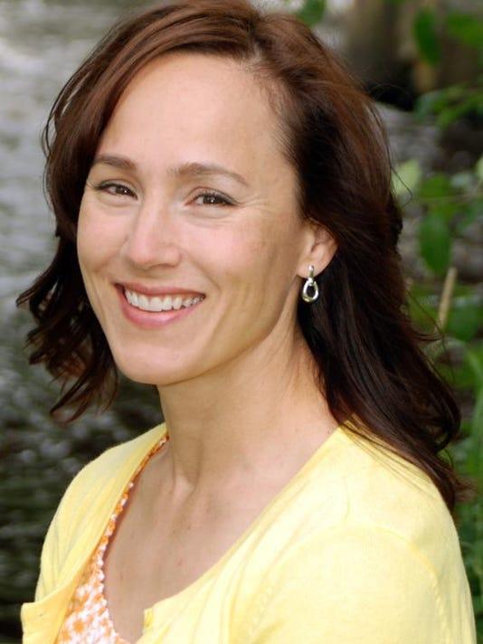 Laura Zelenak.JPG