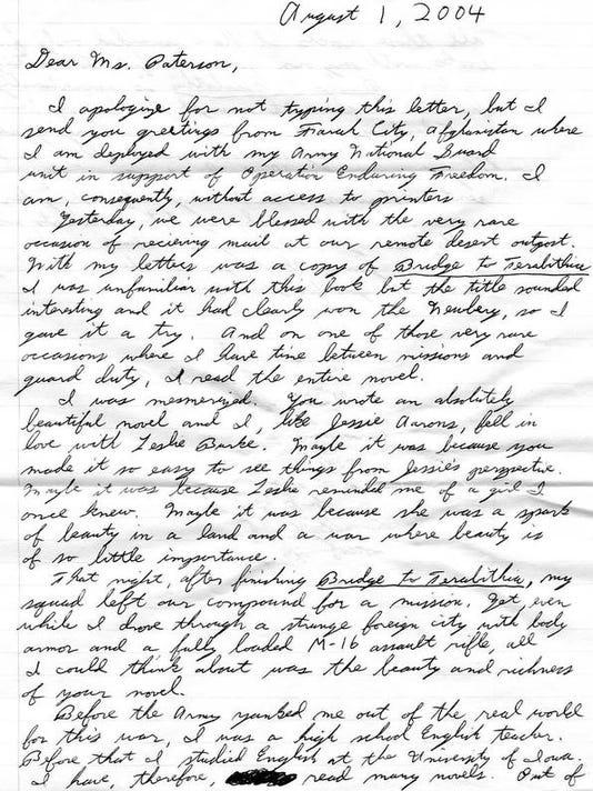 -BUR 0218 veteran letter.jpg_20140219.jpg