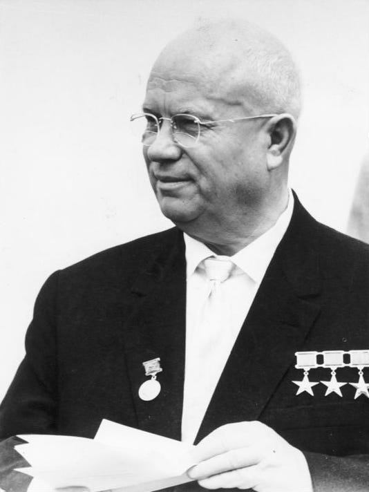 Bundesarchiv_Bild_183-B0628-0015-035,_Nikita_S._Chruschtschow.jpg