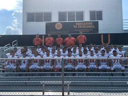 -North Union 2018 football team.jpg_20180814.jpg