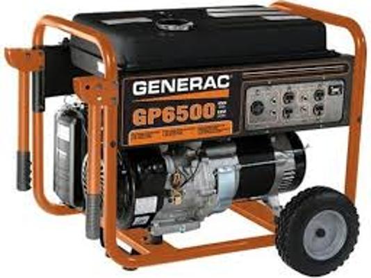 636353041475434950-generac-gp6500.jpg