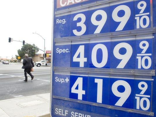 Gas Prices_Fran