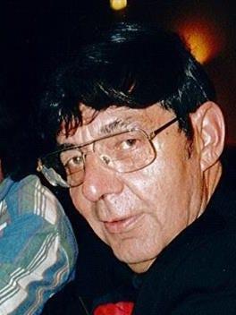 David T. Schimetz, 78