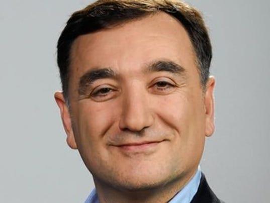636450360117956211-novi-GeorgePapadopoulo.jpg