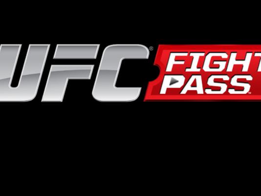 635860662309497447-ufc-fight-pass-fpf-467653-FrontPageFeatureNarrow.png
