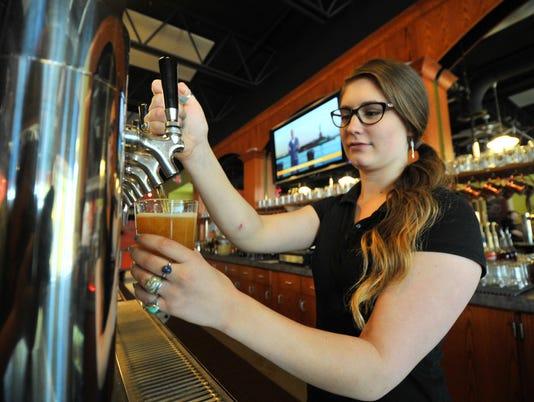 WIS Beer Biz 2.jpg
