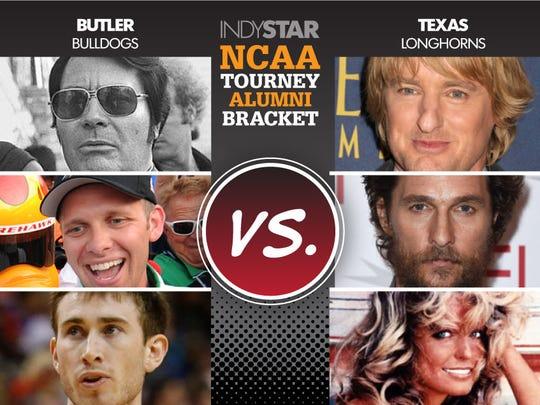 Butler vs. Texas