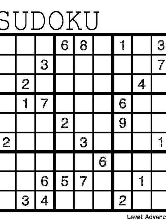 636102461128202279-9-28-sudoku.jpg