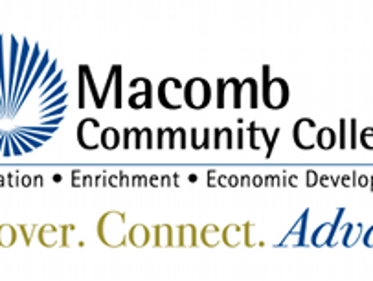 636427008590236755-macombcommunitycollege.png