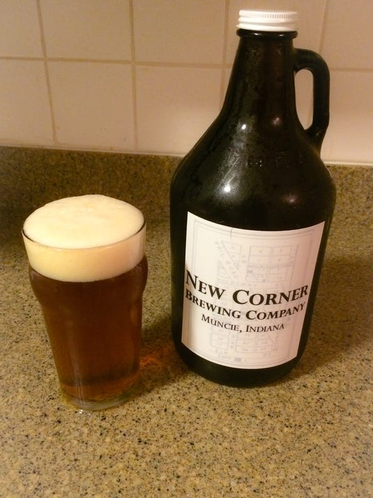 New Corner Double IPA.jpg