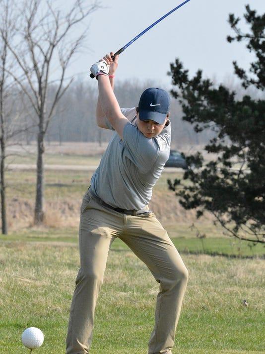 oconto golf-westphal_4802 (2)